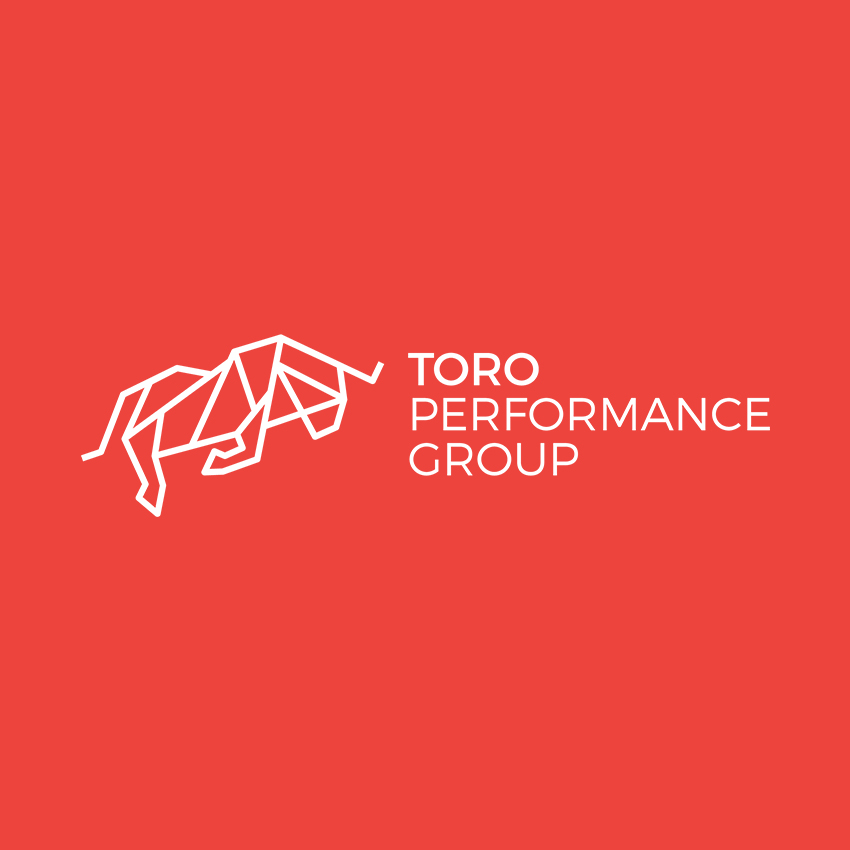Toro Performance Group