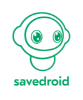 https://toro-performance.com/wp-content/uploads/2020/03/BM_Logo_savedroid_green-249x300.png