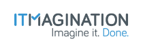 https://toro-performance.com/wp-content/uploads/2020/03/ITMAGINATION_Logo.png