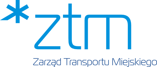 https://toro-performance.com/wp-content/uploads/2020/03/ZTM-logo.jpg
