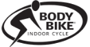 https://toro-performance.com/wp-content/uploads/2020/03/bodybike-logo.png