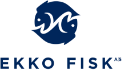 https://toro-performance.com/wp-content/uploads/2020/03/ekko-fisk.png